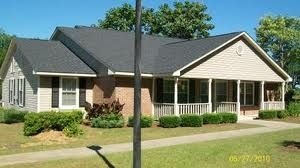 Willow Run Apartments - SC