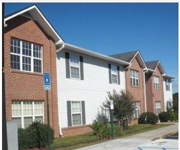 Blairsville GA Low Income Housing and Apartments