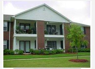 Calhoun Gardens Apartments Calhoun Ga