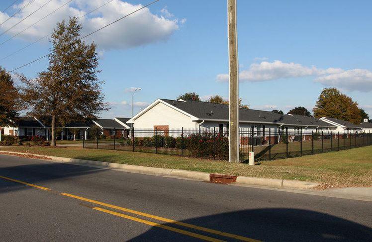Payday loans jonesboro georgia image 3