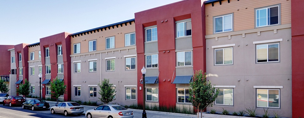 Modesto Ca Low Income Housing Modesto Low Income Apartments Low