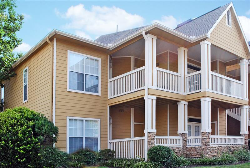 Cordova TN Low Income Housing and Apartments