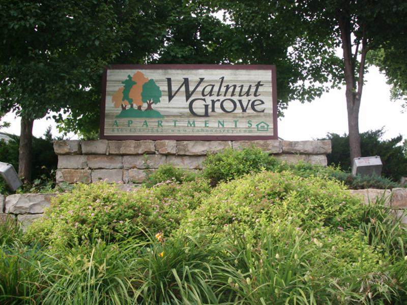 Walnut Grove - MO
