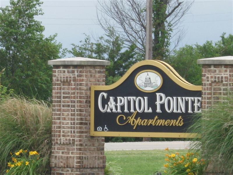 Capitol Pointe