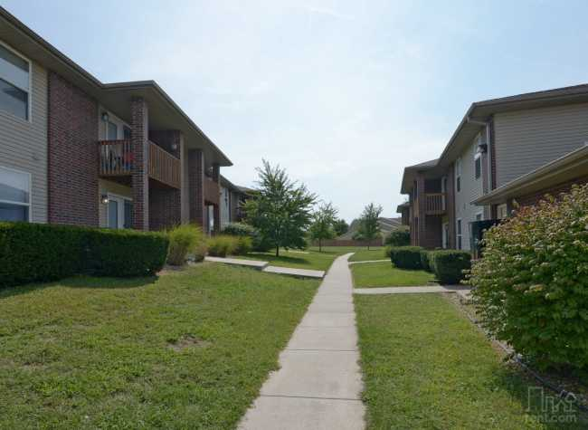 Apartments For Rent In Republic Mo