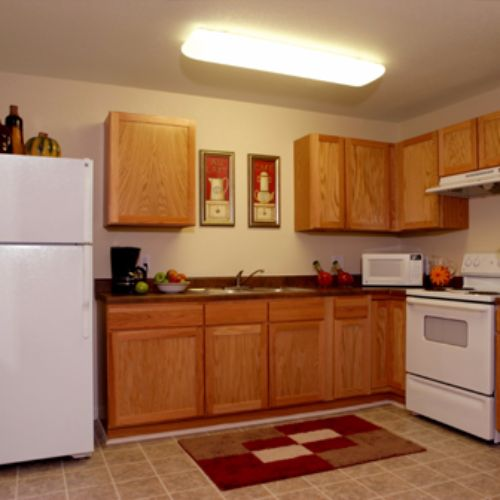 Apartments In Charleston Sc With Utilities Included: Charleston SC Low Income Housing And Apartments