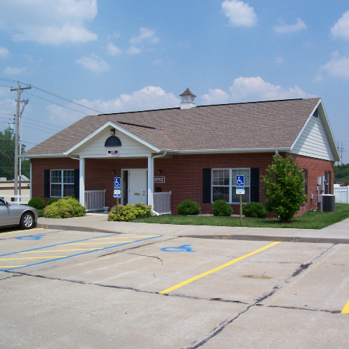 Saint Joseph MO Low Income Housing And Apartments