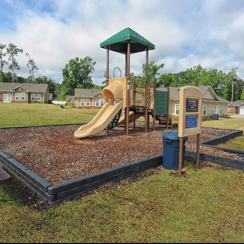Grovetown GA Low Income Housing And Apartments