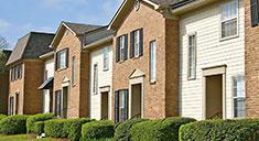 Sedgefield Apartments 1136 West Commons Lane Marietta Ga 30062