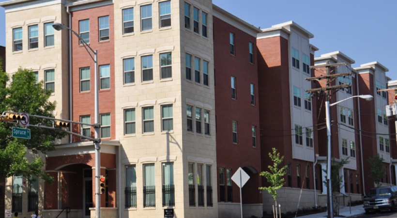 Newark Nj Low Income Housing Newark Low Income Apartments Low
