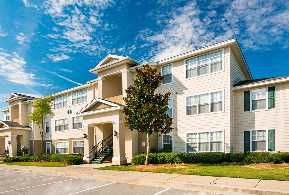 Grayson GA Low Income Housing and Apartments