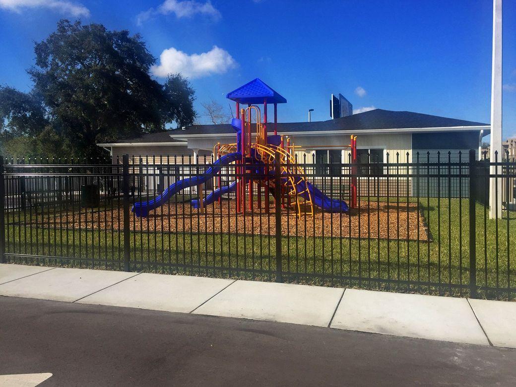 Parkside Commons - Pinellas Park