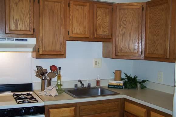 Stone Ridge I Affordable Apartments | 324 Anacostia Rd SE ...