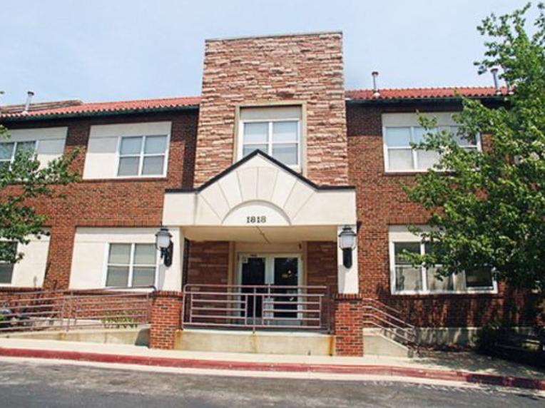 Marlborough Manor Affordable Apartments