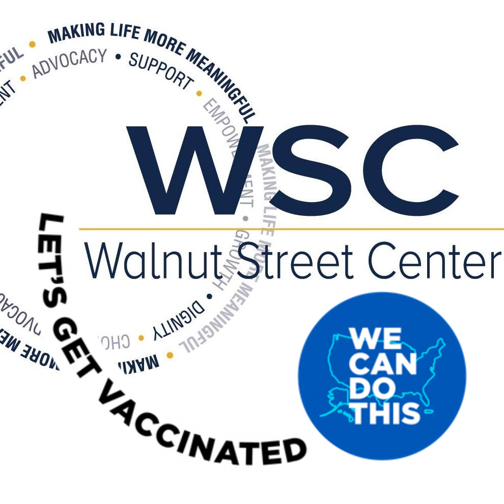 Walnut Street Center Affordable Apartments