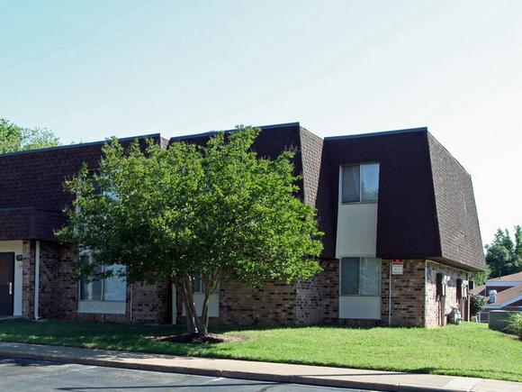 Surrey Affordable Apartments