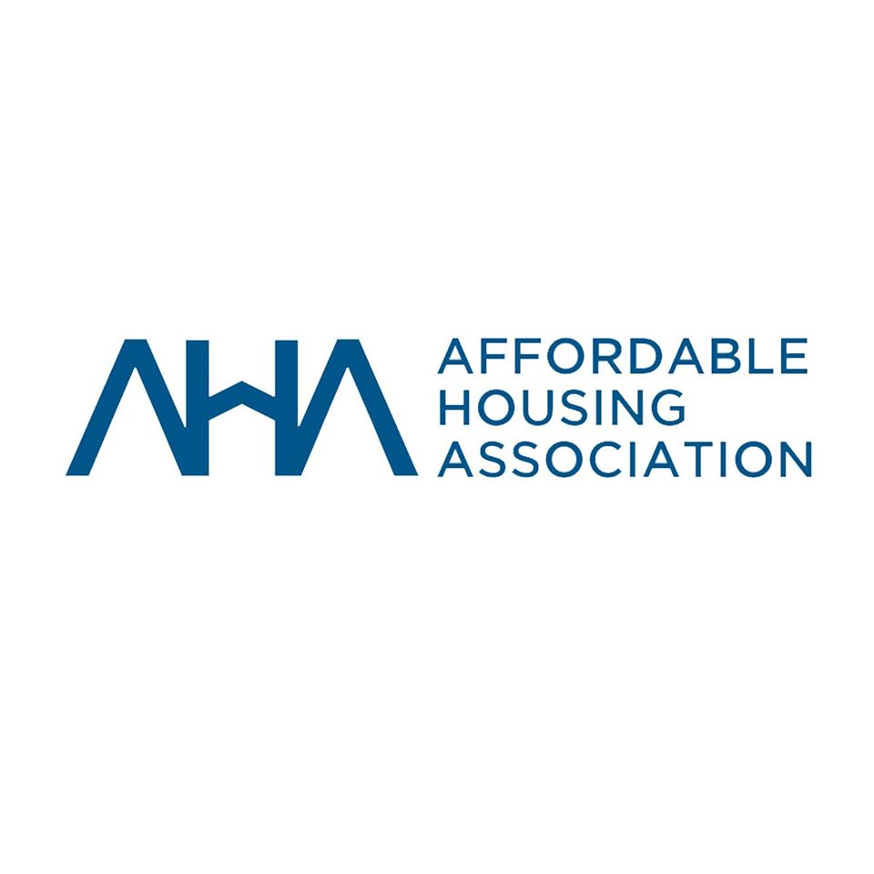Affordable Housing Association Of Pittsburg