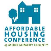 Affordable Housing Conference Of Montgomery County