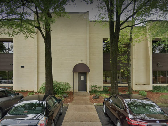 Affordable Housing Of Nashville/Affordable Housing Resources Inc
