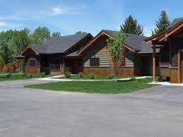 Affordable Teton-Jackson Housing Fund