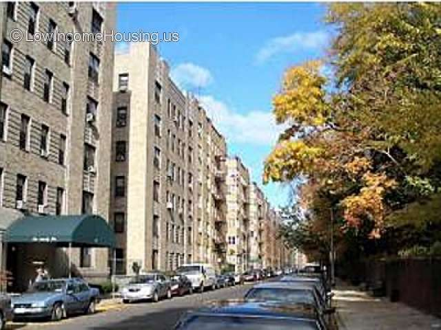 Bronx NY Low Income Housing Bronx Low Income Apartments Low