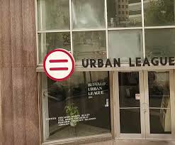 Buffalo Urban League, Inc.