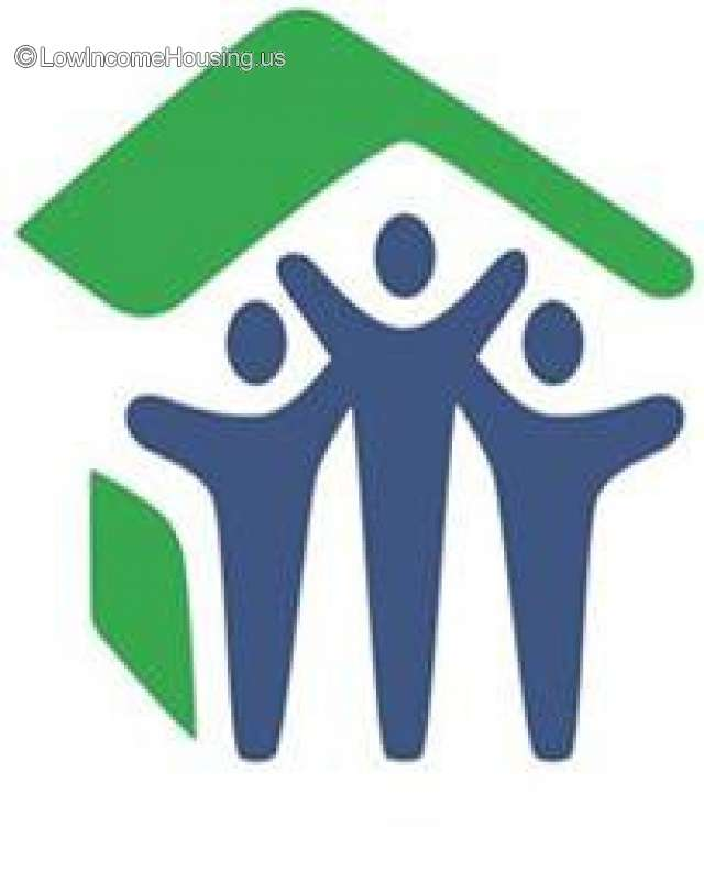 Cambria County, Habitat For Humanity