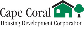 Cape Coral Housing Development Corp