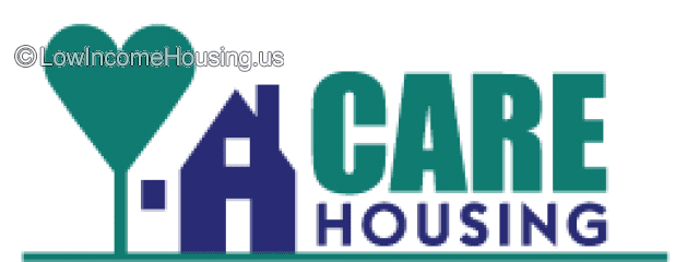 Care Housing Inc