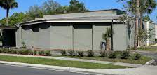 Center For Affordable Housing Inc Sanford