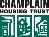 Champlain Housing Trust, Inc.
