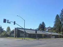 Charles Street Village Inc