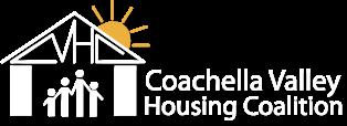 Coachella Valley Housing Coalition