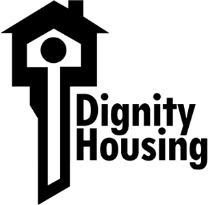 Dignity Housing aka The Committee for Dignity and Fairness for the Homeless Housing Development, Inc,