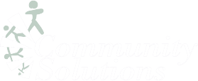 Community Solutions For Children, Families And Individuals