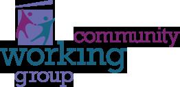 Community Working Group, Inc.