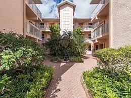 Cypress Housing Group Inc