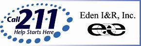Eden I & R, Inc.