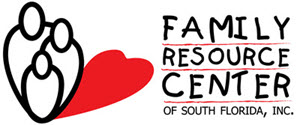 Family Resource Center Of South Florida, Inc.