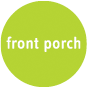 Front Porch Communities And Services
