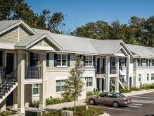 Ability Housing Of Northeast Florida