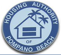 Housing Authority of Pompano Beach Affordable Housing Corporation