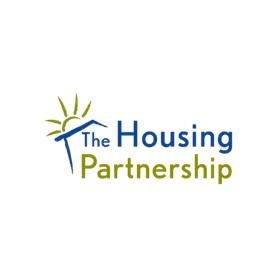 Housing Partnership
