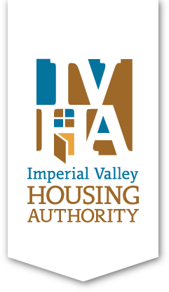 Imperial Valley Affordable Housing Inc