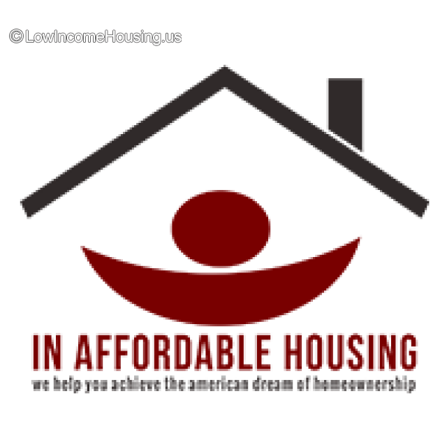 In Affordable Housing Corporation
