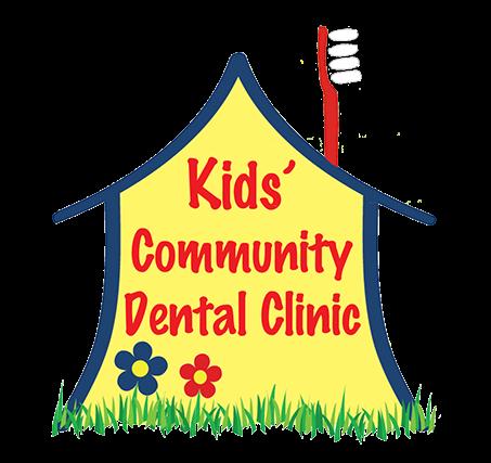Kids Community Clinic Of Burbank