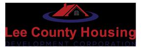 Lee County Housing Development Corporation