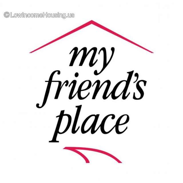 M F Place Inc