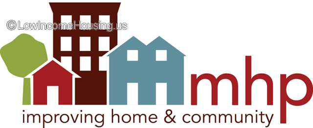 Minnesota Housing Partnership