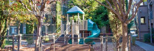 Apartments For Rent In Napa Ca For Low Income